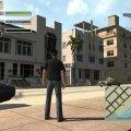 DRIV3R (Microsoft XBOX) скриншот-3