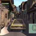 DRIV3R (Microsoft XBOX) скриншот-5