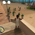 Grand Theft Auto: The Trilogy для Microsoft XBOX