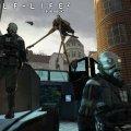Half-Life 2 для Microsoft XBOX