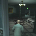 Hitman: Contracts (Microsoft XBOX) скриншот-2