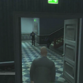 Hitman: Contracts (Microsoft XBOX) скриншот-3