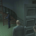 Hitman: Contracts (Microsoft XBOX) скриншот-4