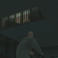 Hitman: Contracts (Microsoft XBOX) скриншот-5