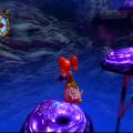 Malice (Microsoft XBOX) скриншот-2