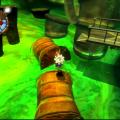 Malice (Microsoft XBOX) скриншот-5
