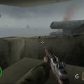 Medal of Honor Frontline (Microsoft XBOX) скриншот-4