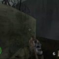 Medal of Honor Frontline (Microsoft XBOX) скриншот-5