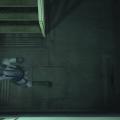 Metal Gear Solid 2: Substance (Microsoft XBOX) скриншот-2