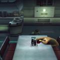 Metal Gear Solid 2: Substance (Microsoft XBOX) скриншот-4