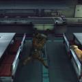 Metal Gear Solid 2: Substance (Microsoft XBOX) скриншот-5