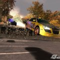 Need for Speed Most Wanted для Microsoft XBOX