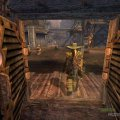 Oddworld: Stranger's Wrath для Microsoft XBOX