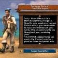 Sid Meier's Pirates! для Microsoft XBOX