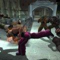 Spikeout Battle Street (Microsoft XBOX) скриншот-2