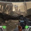 Star Wars: Republic Commando (Microsoft XBOX) скриншот-3