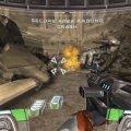 Star Wars: Republic Commando (Microsoft XBOX) скриншот-4