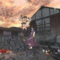 Tenchu: Return from Darkness для Microsoft XBOX