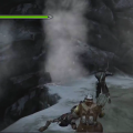 The Lord of the Rings: The Two Towers (Microsoft XBOX) скриншот-5