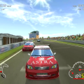 TOCA Race Driver (XBOX) скриншот-2
