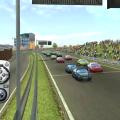 TOCA Race Driver (XBOX) скриншот-3