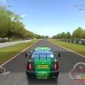 TOCA Race Driver (XBOX) скриншот-4