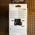 Circle Pad Pro для Nintendo 3DS