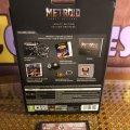 Metroid: Samus Returns (Legacy Edition) (3DS) (PAL) (новый) фото-2