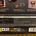 Metroid: Samus Returns (Legacy Edition) (3DS) (PAL) (новый) фото-4