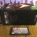 Metroid: Samus Returns (Legacy Edition) (3DS) (PAL) (новый) фото-7