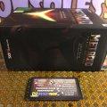 Metroid: Samus Returns (Legacy Edition) (3DS) (PAL) (новый) фото-8