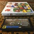 Super Mario 3D Land (б/у) для Nintendo 3DS