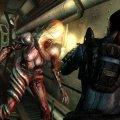 Resident Evil: Revelations (б/у) для Nintendo 3DS