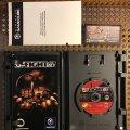 Def Jam: Fight for NY (GameCube) (NTSC-U) (б/у) фото-2