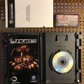 Def Jam: Fight for NY (GameCube) (NTSC-U) (б/у) фото-3