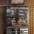 Def Jam: Fight for NY (GameCube) (NTSC-U) (б/у) фото-4