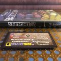 Def Jam: Fight for NY (GameCube) (NTSC-U) (б/у) фото-5