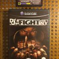 Def Jam: Fight for NY (GameCube) (PAL) (б/у) фото-1