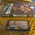 Def Jam Fight For NY (б/у) для Nintendo GameCube