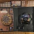 Eternal Darkness: Sanity's Requiem (GameCube) (PAL) (б/у) фото-2