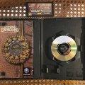 Eternal Darkness: Sanity's Requiem (GameCube) (PAL) (б/у) фото-3