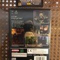 Eternal Darkness: Sanity's Requiem (GameCube) (PAL) (б/у) фото-4