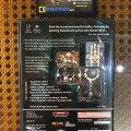 Ikaruga NTSC-U (б/у) для Nintendo GameCube