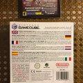 Карта памяти - серая (GameCube) (б/у) фото-2
