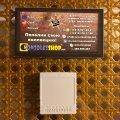 Карта памяти - серая (GameCube) (б/у) фото-4