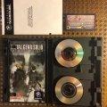 Metal Gear Solid: The Twin Snakes (GameCube) (NTSC-U) (б/у) фото-3