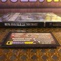Metal Gear Solid: The Twin Snakes (GameCube) (NTSC-U) (б/у) фото-5