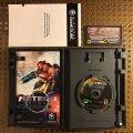 Metroid Prime 2: Echoes (GameCube) (NTSC-U) (б/у) фото-2