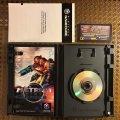 Metroid Prime 2: Echoes (GameCube) (NTSC-U) (б/у) фото-3