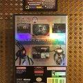 Metroid Prime 2: Echoes (GameCube) (NTSC-U) (б/у) фото-4